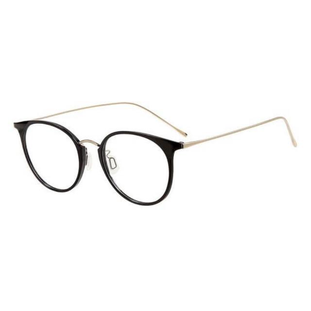 Zoff(ゾフ)のZoff SMART CLASSIC ZJ191031-14E1 調光レンズ メンズのファッション小物(サングラス/メガネ)の商品写真