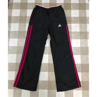 アディダス(adidas)のキッズ スポーツウエア(140)(パンツ/スパッツ)