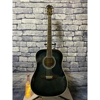 ジェームス(James)のJames J-300D/TBK ジェームスアコースティックギター(アコースティックギター)