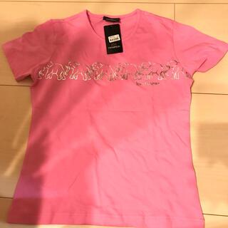 ジムトンプソン(Jim Thompson)のジムトンプソンのTシャツ(Tシャツ(半袖/袖なし))