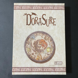 DORASURE(ドラスレ)(その他)