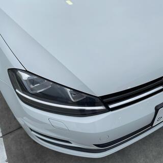 Volkswagen - フォルクスワーゲン ゴルフヴァリアント7