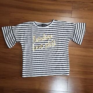 ピンクラテ(PINK-latte)のピンクラテ Tシャツ S(Tシャツ/カットソー)