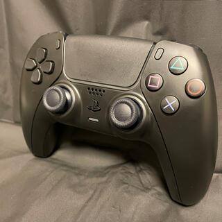 プレイステーション(PlayStation)のPS5 デュアルセンス 背面ボタン増設カスタムコントローラー type R(その他)