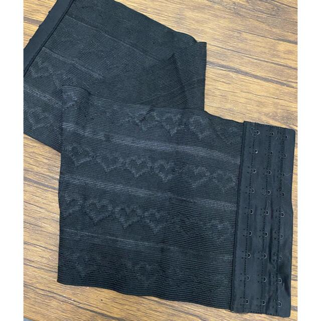 なべシャツ コスプレ 胸つぶし エンタメ/ホビーのコスプレ(コスプレ用インナー)の商品写真