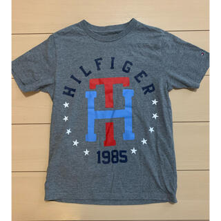 TOMMY HILFIGER - トミーヒルフィガーTシャツ 150〜160