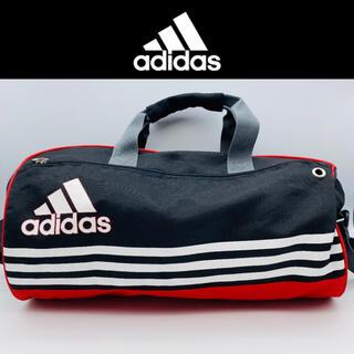 アディダス(adidas)のアディダス adidas プールバッグ スポーツバッグ(マリン/スイミング)
