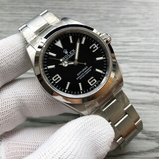 IQOS - 大人気 ◆メンズ ◆腕時計自動巻き