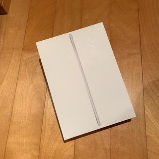 アップル(Apple)のiPad Pro9.7 Wi-Fi+Cellular 128GB ☆simフリー(タブレット)