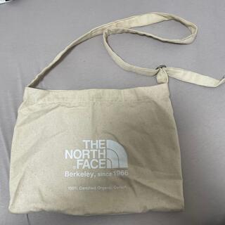 THE NORTH FACE - ノースフェイス サコッシュバッグ