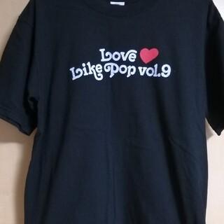 aiko ライブTシャツ  LLP9(ミュージシャン)