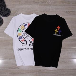 Chrome Hearts - Chrome Hearts Tシャツ 半袖 11