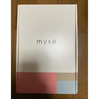 ヤーマン(YA-MAN)の完全新品未開封品 ミーゼ スカルプリフト MS-80W (スカルプケア)