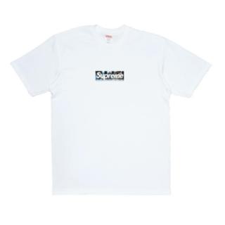 シュプリーム Tシャツ ボックス Milan
