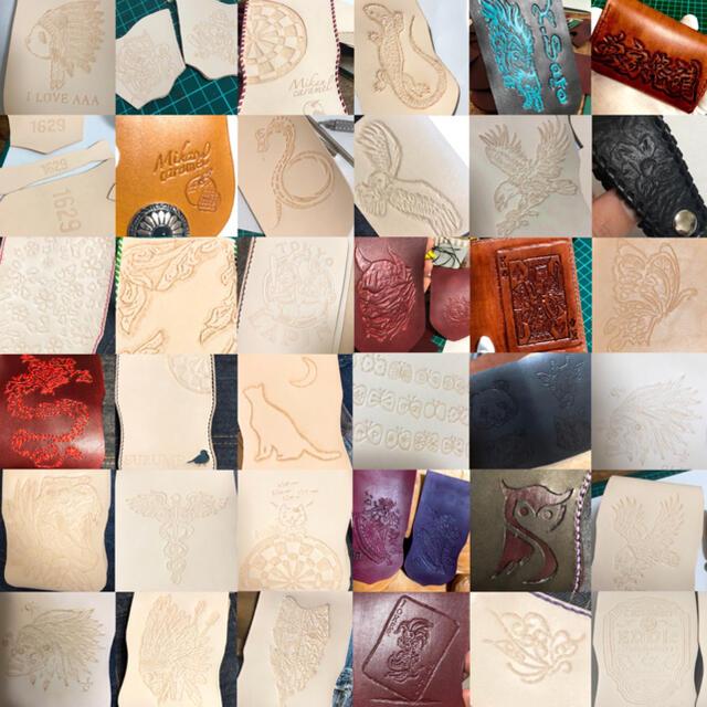 ダーツケース クリスタルワンホルダー エンタメ/ホビーのテーブルゲーム/ホビー(ダーツ)の商品写真