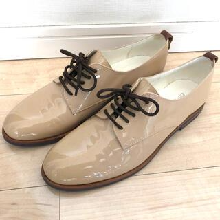 スコットクラブ(SCOT CLUB)の靴 ラシュッド petite maison(ローファー/革靴)