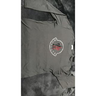 モンクレール(MONCLER)のゆ さん専用(Tシャツ/カットソー(七分/長袖))