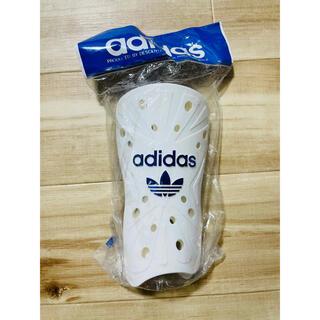 サッカー すねあて adidas(サッカー)