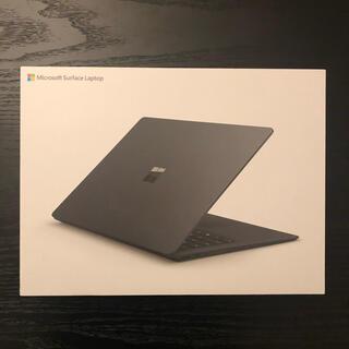 Microsoft - surface laptop2 microsoft LQN-00055