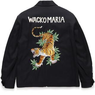 WACKO MARIA - ワコマリア ティムリーハイ ジャケット