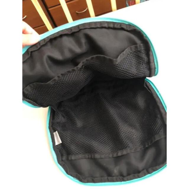 CECIL McBEE(セシルマクビー)の専用 キッズ/ベビー/マタニティのこども用ファッション小物(おくるみ/ブランケット)の商品写真