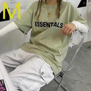 Essential - FOG Essentials エッセンシャルズ T-シャツ Mサイズ