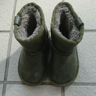 子供用ブーツ(ブーツ)
