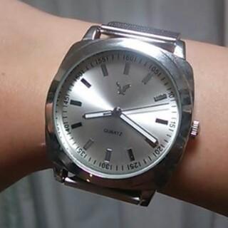 wholesale dealer a3f4b e80f1 アメリカンイーグル 腕時計