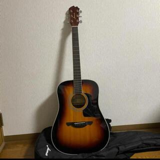 ジェームス(James)のアコースティックギター James アコギ(アコースティックギター)