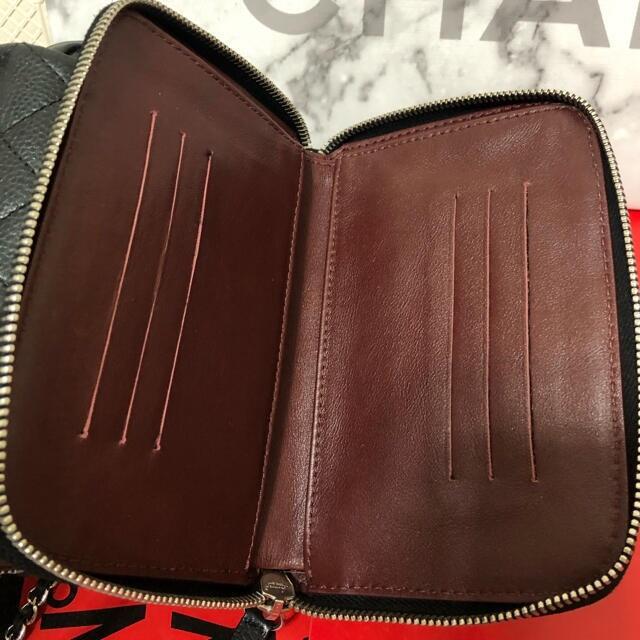 CHANEL(シャネル)の260 kyousagi様専用 レディースのバッグ(ショルダーバッグ)の商品写真