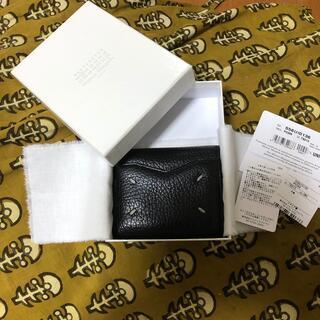 Maison Martin Margiela - 超美品♪一番人気Maison Margiela★エンベロープ マルジェラ 財布