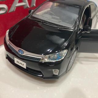 トヨタ(トヨタ)のSAI カラーサンプル(その他)