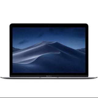 Mac (Apple) - Apple MacBook mac マックブック pc パソコン