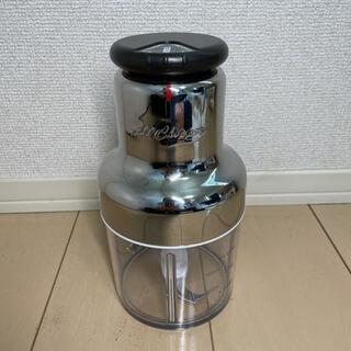 アサヒケイキンゾク(アサヒ軽金属)のオールチョッパー アサヒ軽金属(調理道具/製菓道具)