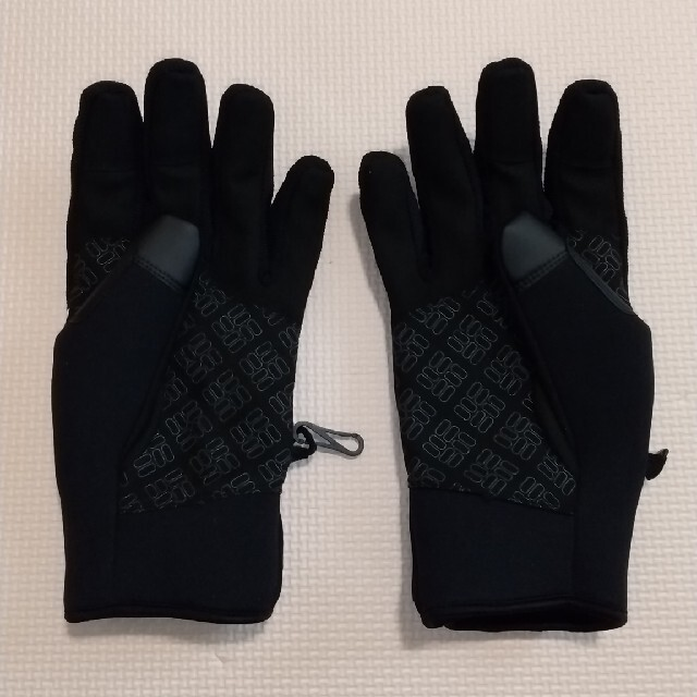Columbia(コロンビア)のコロンビア 手袋 メンズのファッション小物(手袋)の商品写真