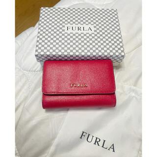 Furla - フルラ  FURLA ミニ 財布
