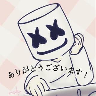 じゅん様専用(洗顔料)