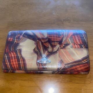 ヴィヴィアンウエストウッド(Vivienne Westwood)のVivienne Westwood ヴィヴィアンウエストウッド財布(財布)