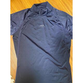 MIZUNO - 野球 アンダーシャツ サイズO XL