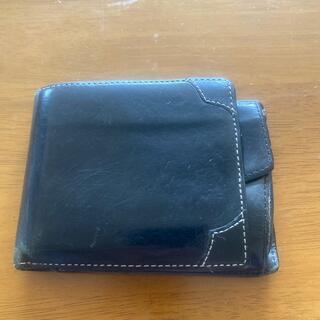 ポールスミス(Paul Smith)のポール・スミス財布(折り財布)