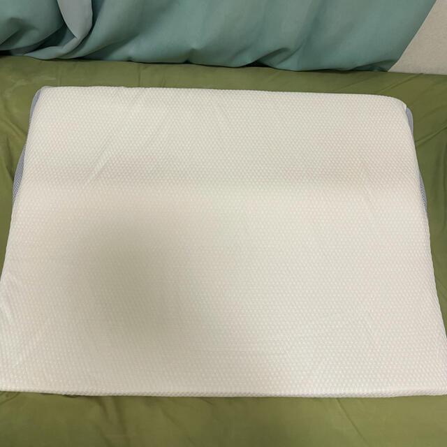トゥルースリーパー  セブンスピロー  シングル インテリア/住まい/日用品の寝具(枕)の商品写真