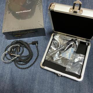 Acoustune ARC52 Pentaconn Ear-2.5mm4極