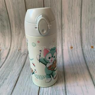 ジェラトーニ(ジェラトーニ)の香港ディズニー ジェラトーニ ステンレスボトル 保温水筒(水筒)