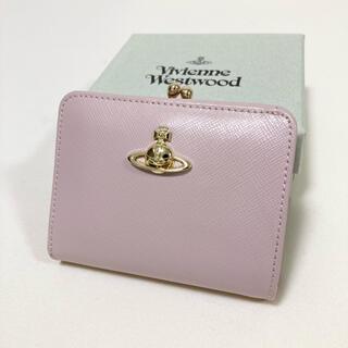 Vivienne Westwood - ヴィヴィアンウエストウッド 財布 Vivienne がま口