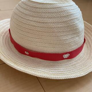 familiar - familiar 麦わら帽子 49