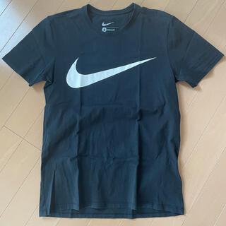 エフシーアールビー(F.C.R.B.)のBristol×ナイキコラボTシャツ(Tシャツ/カットソー(半袖/袖なし))