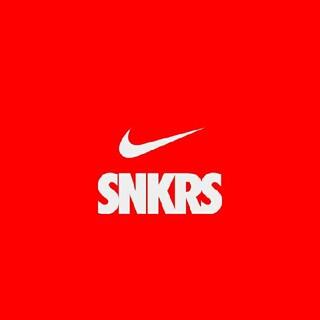 ナイキ(NIKE)のSNKRS  抽選確率が10倍!(その他)