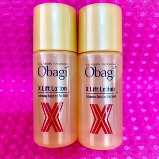 Obagi - オバジXリフトローション 18ml  2本
