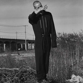 Jil Sander - 本日限定価格 OAMC 16aw 名作アーカイブジャンプスーツ