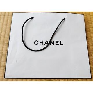 シャネル(CHANEL)のCHANEL★シャネル 紙袋(その他)
